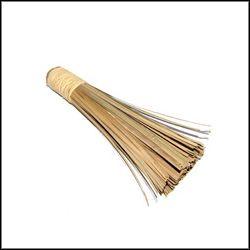 Bamboo Wok Cleaner Brush