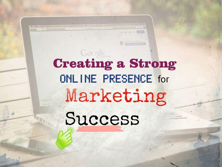 Austin Web Design : 3 Tips for Marketing Your Business Online