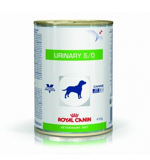 ROYAL CANIN URINARY CANE UMIDO GR 410 410 #petshouseacerra    3,30 €    Clicca sul link -> https://www.pets-house.it/diete-veterinarie/1908-royal-canin-urinary-cane-umido-gr-410-410-9003579310632.html