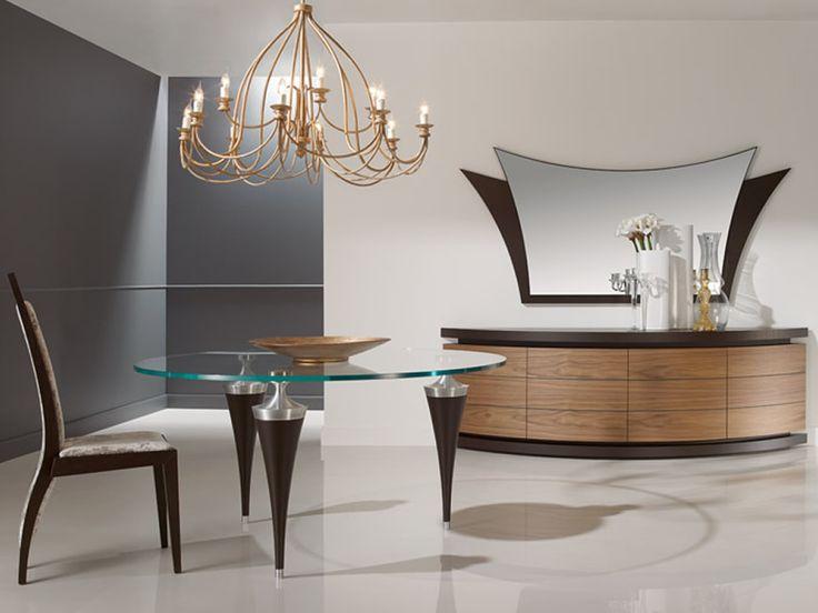 Office Furniture Philadelphia Set Prepossessing Beautiful Chairs  Furniture Designaleal « Furniture . 2017