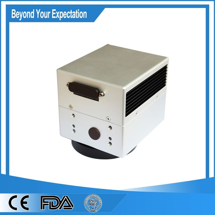 498.00$  Watch now - http://aliwg2.worldwells.pw/go.php?t=32725800153 -  CO2 Galvanometer for Laser Marking Machine