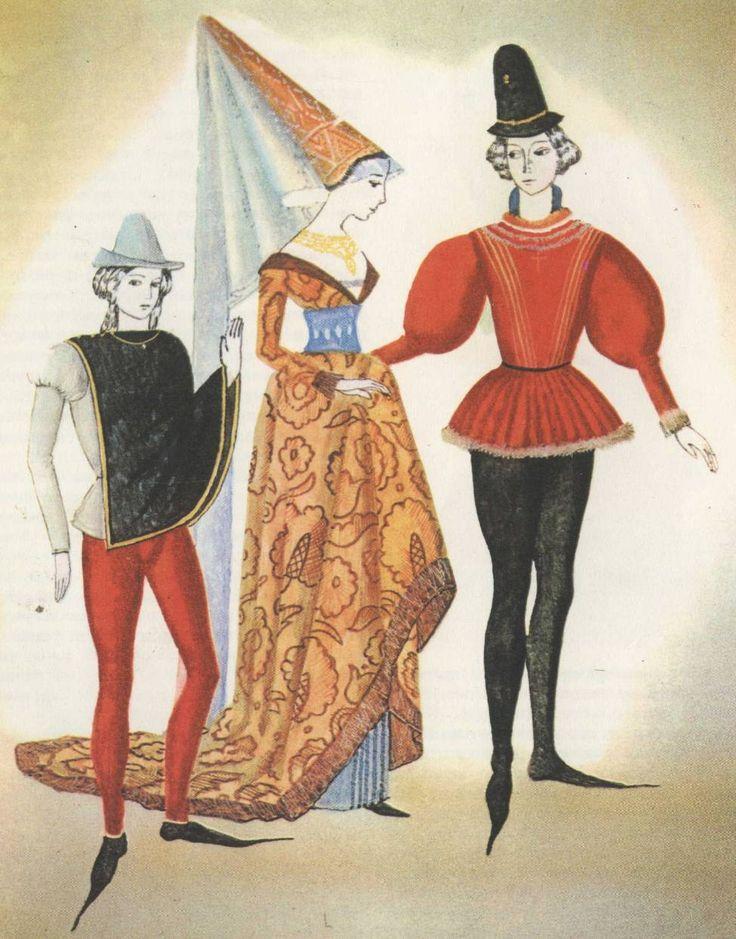 нужно порезать мужская мода в картинках история центральная деталь дизайнерской