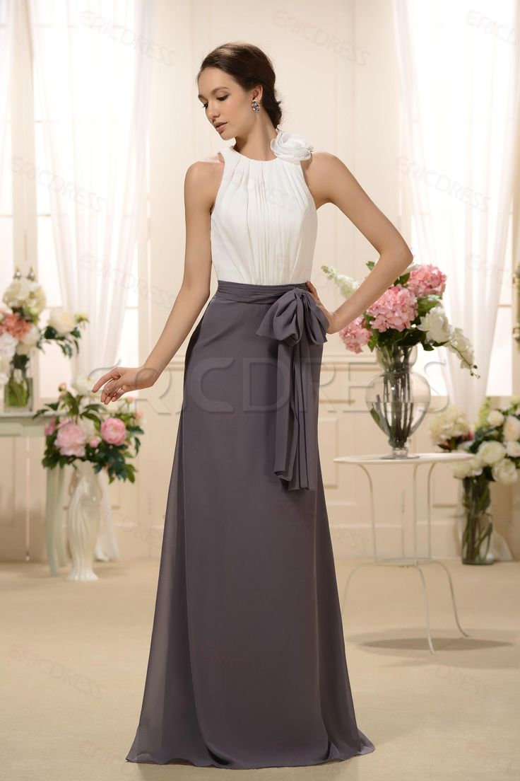 78 best bodas images on pinterest wedding dress online and stamping fashionable columnsheath jewel bridesmaid dress ombrellifo Image collections