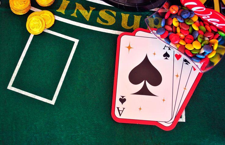online casino bonus zonder storting nederland