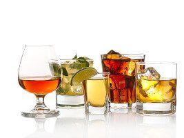 Zu viel Alkohol getrunken? Kein Problem. Wie Du Deinen Kater am Tag nach einer durchzechten Nacht zähmst, erfährst Du in diesem Artikel.