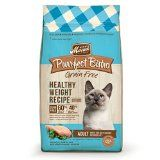 Merrick Purrfect Bistro Healthy Weight Recipe Dry Cat Food, 7 lb. - https://www.trolleytrends.com/?p=324260
