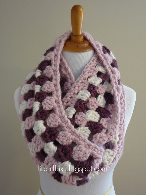 Flux fibra ... Aventuras en costura: Gratis Crochet Patterns