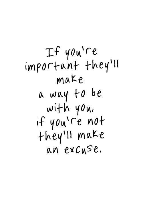 Truth. -R-