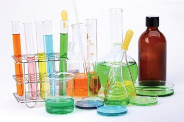 Buy Laboratory Chemicals and Lab ware in India online Lab apparatus and chemicals at low price shipped to your place anywhere in India at Steelsparrow we sell all types of Laboratory Chemicals and Labwares to serve the Biotechnology industry in India and Abroad.