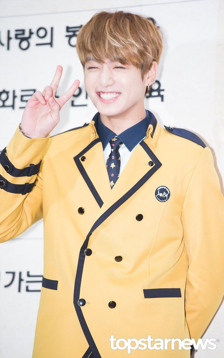 I am so proud of my baby graduating high school. He made it even tho he had debut and had other things to do he even went on tour while in high school. But I really am glad for the teachers that let him graduate because we all know he was 2 years older than most them kids in there but in wrap I am so proud of him succeeding what he wanted to do and accomplishing what he wanted to do. So Kookie go do what you want and desire to do in life! Go Get It Jungkook  And to all the Army out there…