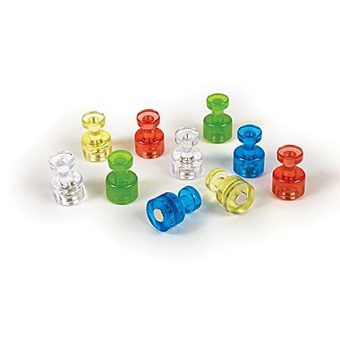 Staples® Power Magnets