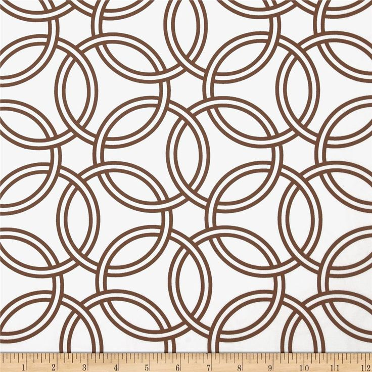 58 best Fabric-Tan, brown, taupe images on Pinterest   Indoor ...