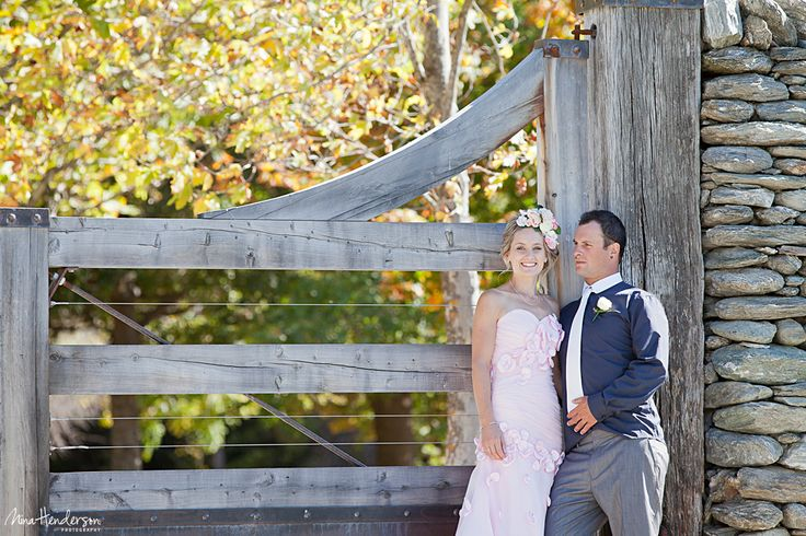 """Grow old along with me! The best is yet to be!"" ~ Robert Browning. Photo credit: Nina Henderson Photography.  A Wanaka Wedding (www.awanakawedding.co.nz)."