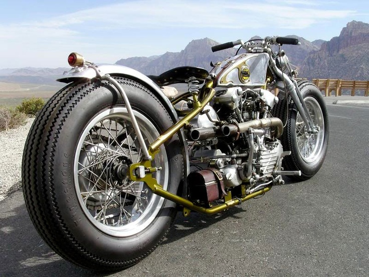 Best Bikes Images On Pinterest Custom Motorcycles Custom