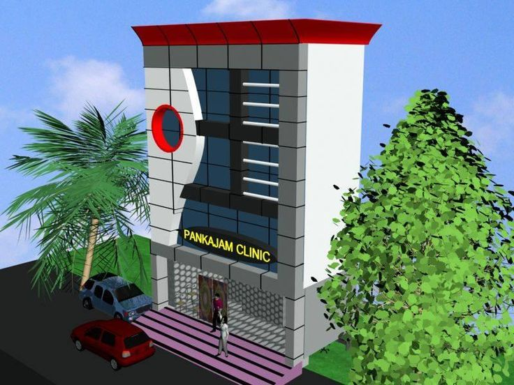 Pankaj Clinic