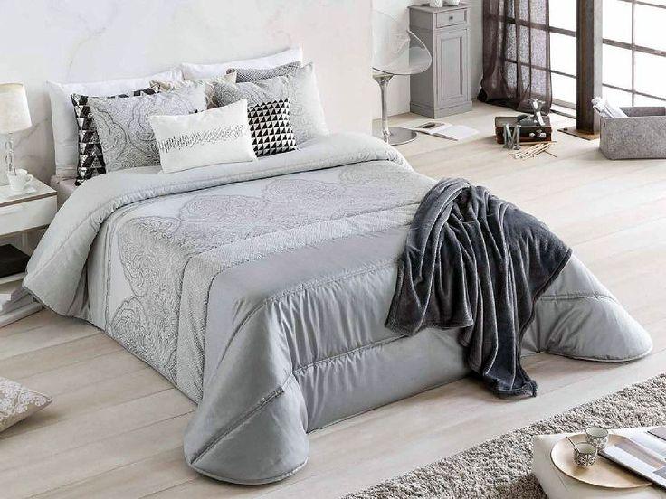 Ropa de cama (186 – DRC6) - Muebles CASANOVA