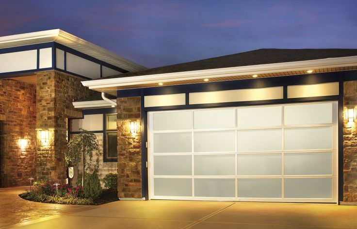 30 Best Garage Doors Murals And Paintings Images On