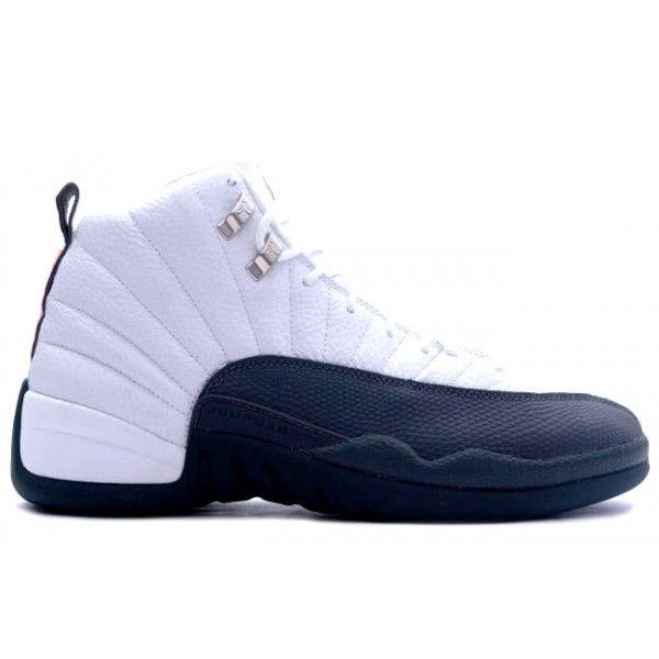 best sneakers 3fce2 c55b6 size 7 jordan 12 Taxis cheap