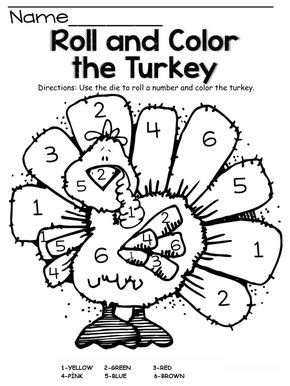 The 25+ best Thanksgiving math worksheets ideas on