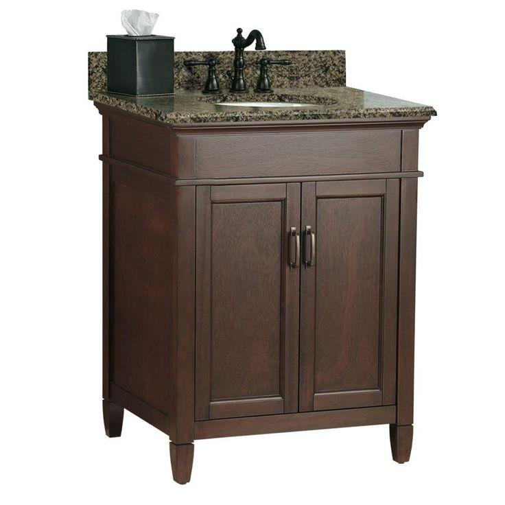 9 Best Powder Room Idea Images On Pinterest Bath Vanities Granite Vanity Tops And Small Bathroom