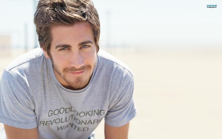men celebrity - Bing Images