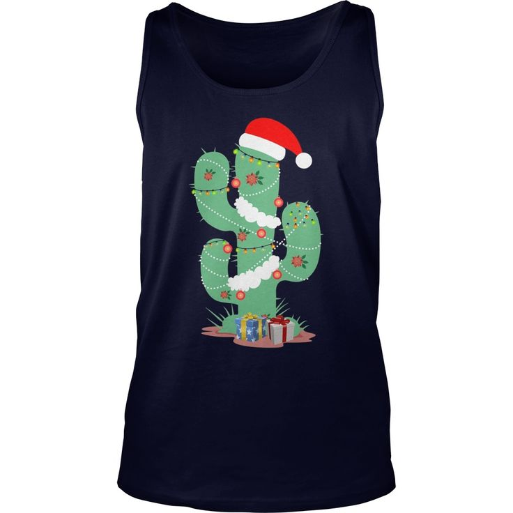 Funny Cactus Tree With Presents - T-Shirt Christmas Gift #gift #ideas #Popular #Everything #Videos #Shop #Animals #pets #Architecture #Art #Cars #motorcycles #Celebrities #DIY #crafts #Design #Education #Entertainment #Food #drink #Gardening #Geek #Hair #beauty #Health #fitness #History #Holidays #events #Home decor #Humor #Illustrations #posters #Kids #parenting #Men #Outdoors #Photography #Products #Quotes #Science #nature #Sports #Tattoos #Technology #Travel #Weddings #Women