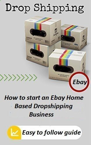 #business#model#at#home#dropshipping#makemoneyonlineLooking for starting your own online business using the drop shipping model.Are you thinking about starting up an online business from home?Dropshipping is a great home based business opportunity to make money online from home.Build your online store using dropshipping model to fulfill orders.Learn how to start an ebay dropshipping business followig this guide.