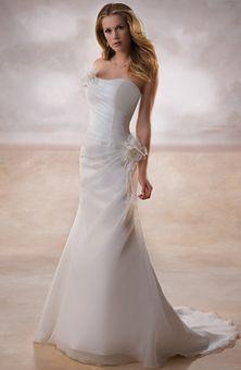 Brides: Demetrios - Illusions :  3125
