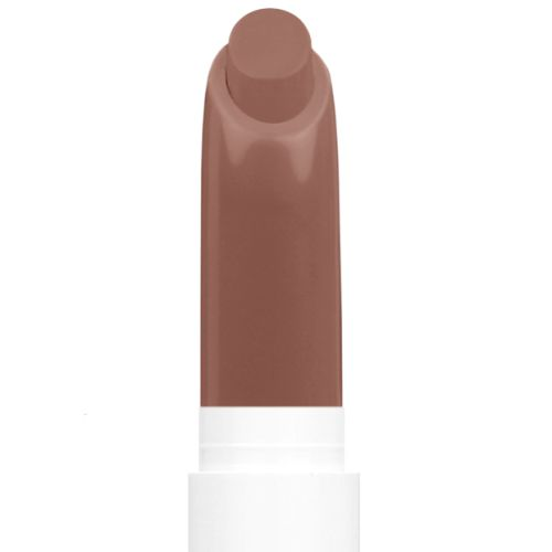 Lippie-Stix-Aquarius  A soft pink nude in a Crème finish  $5.00 USD