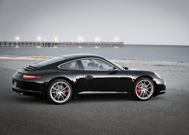 311 best images about Porsche 991 Carrera 2S Cab on Pinterest