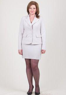 Женская деловая одежда http://sergio-cotti.ua/