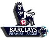 Xovar Lounge Viewing center for English Premier League live matches.