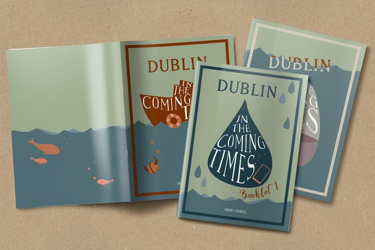 "Check out this @Behance project: ""Dublin in the Coming Times: Layout & cover design"" https://www.behance.net/gallery/50359531/Dublin-in-the-Coming-Times-Layout-cover-design"