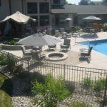 | Bob's Pool Builders Wisconsin