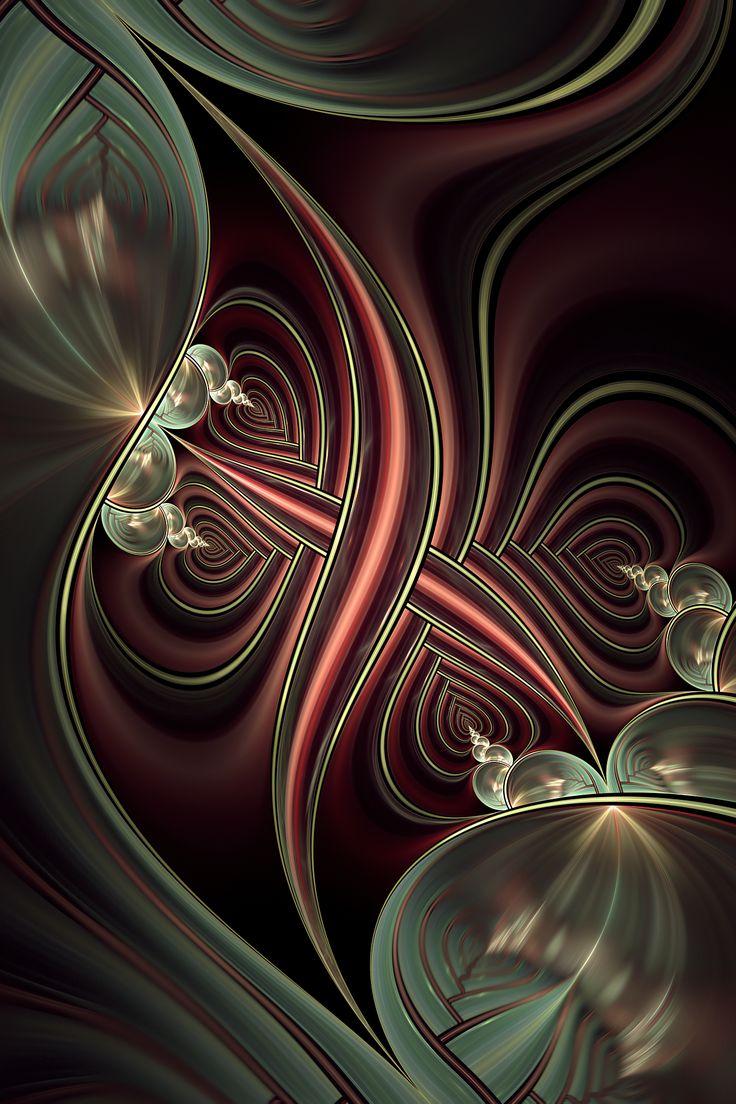 Sporangia+by+plangkye.deviantart.com+on+@DeviantArt