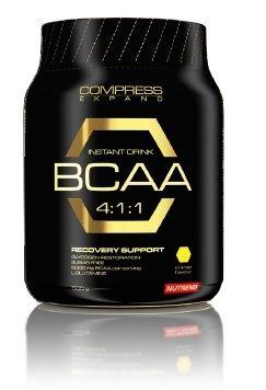 Nutrend Compress BCAA Powder 4:1:1 Portakal 500  gr ürünü hakkında bilgi alabilir, Kullananlar, Yorumları,Forum, Fiyatı, En ucuz, Ankara, İstanbul, İzmir gibi illerden Sipariş verebilirsiniz.444 4 996