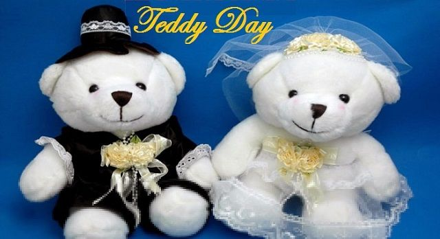 Teddy Day Images Love Wallpaper Wishes Pictures Pic Free Download