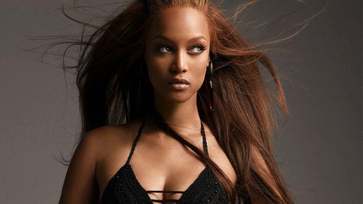 America's Next Top Model Season 22 Episode 1 S22E1 #tv #tvseries #tvshow #mustwatch
