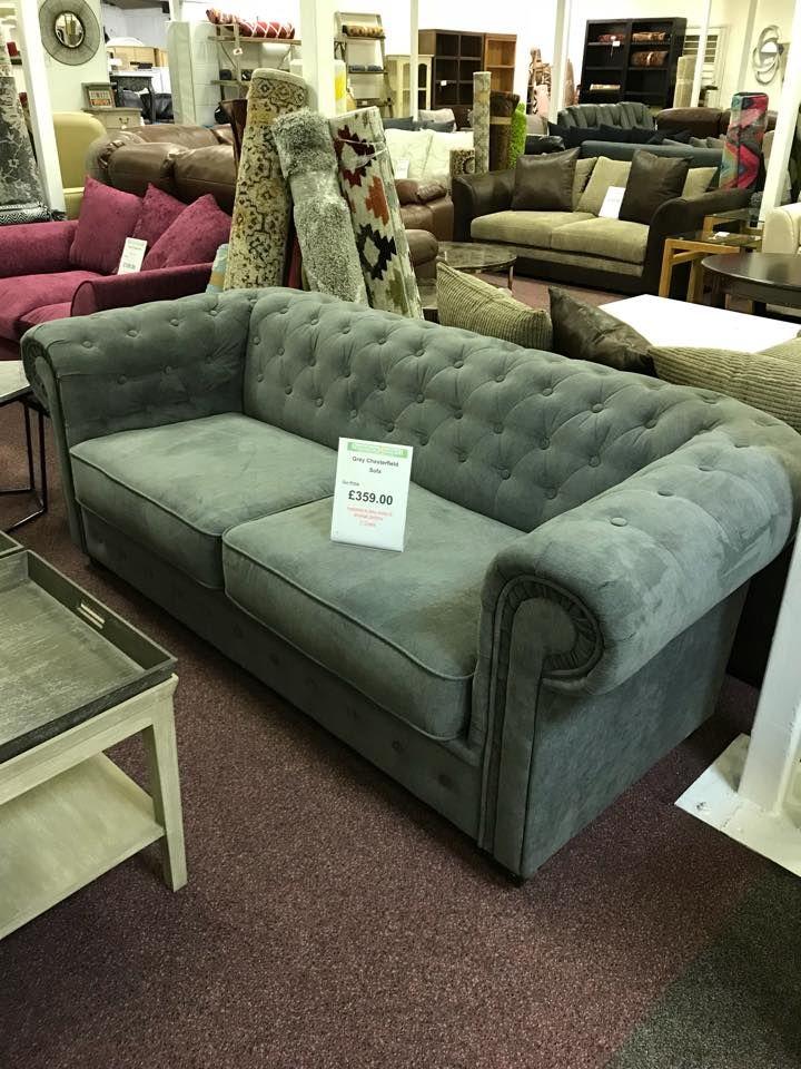 Chesterfield sofa stoff  Die besten 25+ Chesterfieldsofa Ideen auf Pinterest | Chesterfield ...