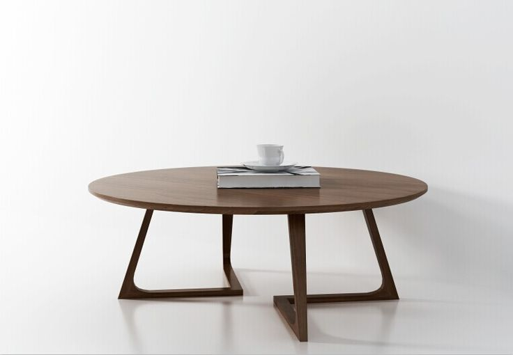 25+ Best Ideas About Round Coffee Table Ikea On Pinterest