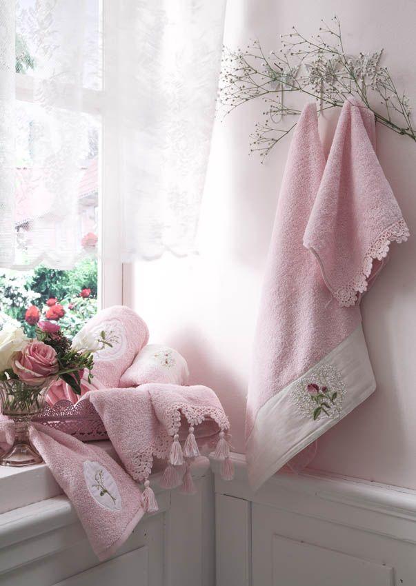 English Home yeni havlu modelleri www.englishhome.c... sizi bekliyor…