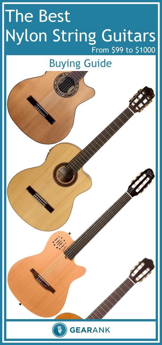 20 best acoustic guitars under 1000 images on pinterest acoustic guitars electric guitars. Black Bedroom Furniture Sets. Home Design Ideas