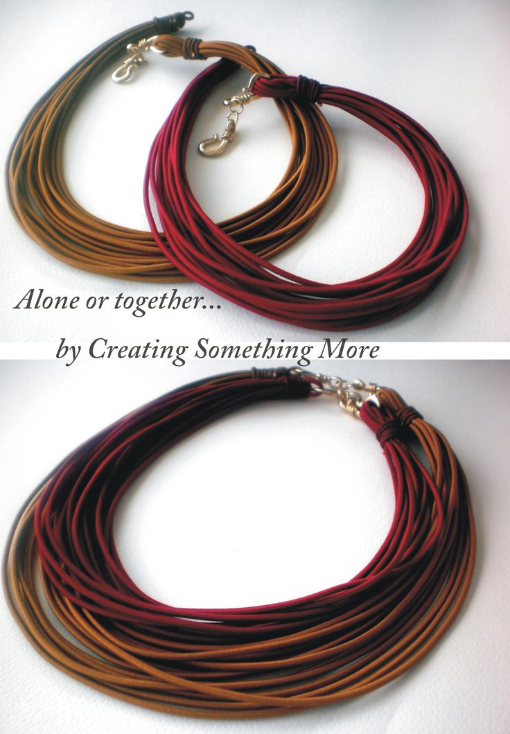 Alone or together by Creating Something More <3
