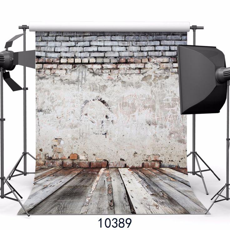 Pas cher Vieux mur de briques photographie fond En Bois photographie étage fond Fond Studio de Photographie fond studio photo vinyle, Acheter  Fond de qualité directement des fournisseurs de Chine:Vieux mur de briques photographie fond En Bois photographie étage fond Fond Studio de Photographie fond studio photo vinyle