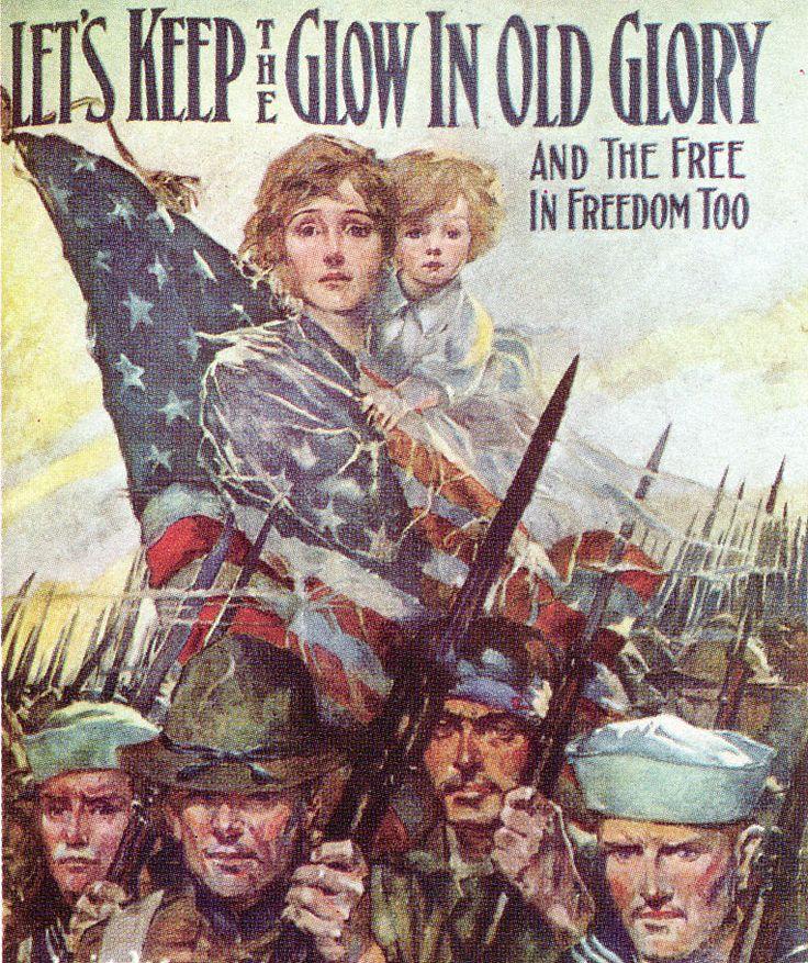 veterans day #ww1