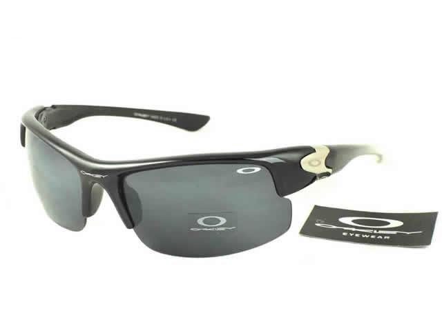 Oculos Oakley 03 881 « Heritage Malta 3b050273f1