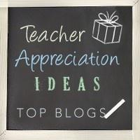 Teacher Appreciation gifts vfordTeacher Gifts, Appreciation Ideas, Teachers Gift, Giftideas, Teachers Appreciation Gift, Gift Ideas, Cute Ideas, Teacher Appreciation Gifts, Teacher Appreciation Week