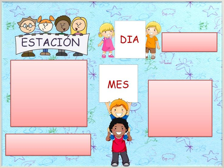Mi Mundo Infantil: CARTELES PARA EL AULA