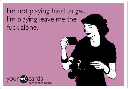Haha yes!