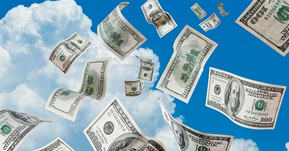 how to save money to become a millionaire